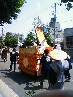 f:id:kusaboshi:20080518101700j:image