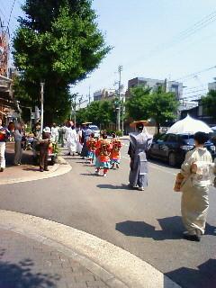 f:id:kusaboshi:20080518101800j:image
