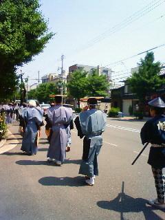 f:id:kusaboshi:20080518101900j:image