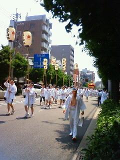 f:id:kusaboshi:20080518122300j:image