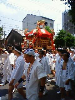 f:id:kusaboshi:20080518122400j:image