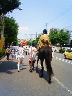 f:id:kusaboshi:20080518122500j:image