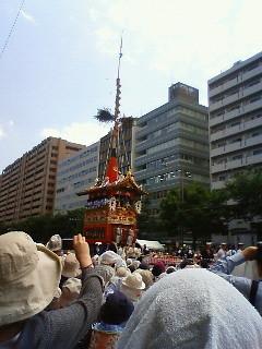 f:id:kusaboshi:20080717111600j:image