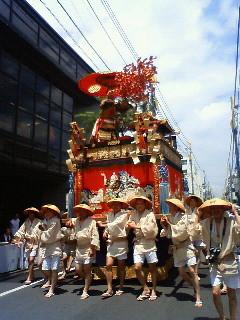 f:id:kusaboshi:20080717115900j:image