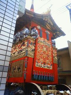 f:id:kusaboshi:20080717121100j:image