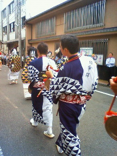 f:id:kusaboshi:20080717125800j:image