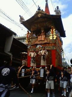 f:id:kusaboshi:20080717130700j:image