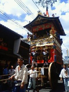 f:id:kusaboshi:20080717134600j:image