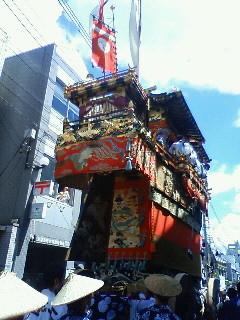 f:id:kusaboshi:20080717135400j:image