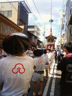 f:id:kusaboshi:20080717141500j:image