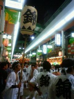 f:id:kusaboshi:20080717213700j:image