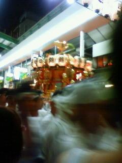 f:id:kusaboshi:20080717214000j:image