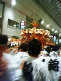 f:id:kusaboshi:20080724220900j:image