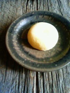 f:id:kusaboshi:20080826103000j:image