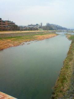 f:id:kusaboshi:20090203104400j:image