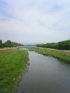 f:id:kusaboshi:20090510103500j:image