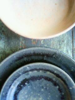 f:id:kusaboshi:20090601155100j:image