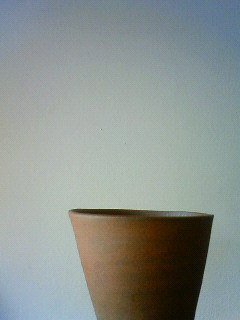 f:id:kusaboshi:20090718154800j:image