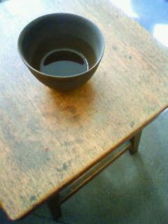f:id:kusaboshi:20090906092400j:image