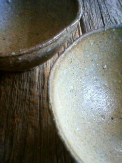 f:id:kusaboshi:20090908130200j:image