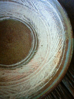 f:id:kusaboshi:20091031100600j:image