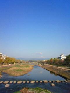 f:id:kusaboshi:20091126093700j:image