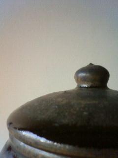 f:id:kusaboshi:20100206142200j:image