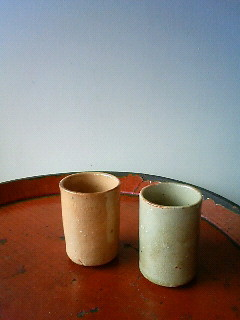 f:id:kusaboshi:20100219164600j:image