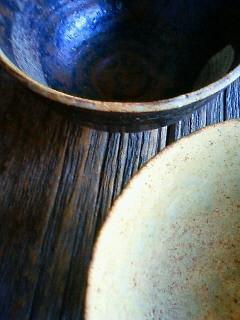 f:id:kusaboshi:20100223133300j:image