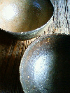 f:id:kusaboshi:20100306104000j:image