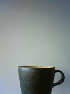 f:id:kusaboshi:20100314144900j:image