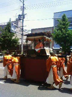 f:id:kusaboshi:20100515112700j:image