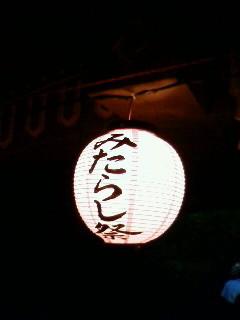 f:id:kusaboshi:20100726194400j:image