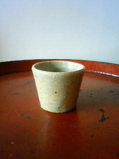 f:id:kusaboshi:20100808141900j:image