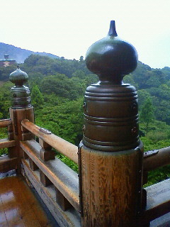 f:id:kusaboshi:20100812164100j:image