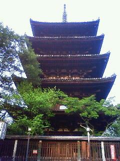 f:id:kusaboshi:20100812174100j:image
