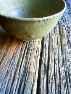 f:id:kusaboshi:20101027134600j:image