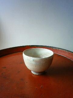 f:id:kusaboshi:20110423112900j:image