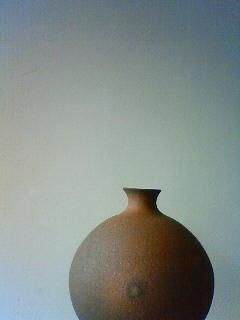 f:id:kusaboshi:20110427125300j:image