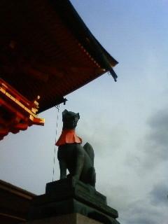 f:id:kusaboshi:20110609153200j:image