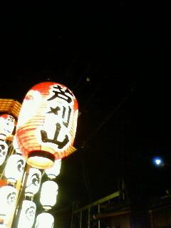 f:id:kusaboshi:20110715213700j:image