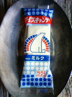f:id:kusaboshi:20110717152100j:image