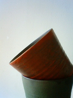 f:id:kusaboshi:20110819162700j:image
