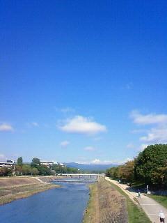 f:id:kusaboshi:20111020105300j:image