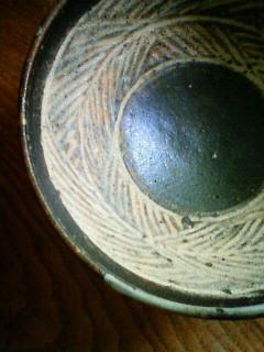 f:id:kusaboshi:20111121133100j:image