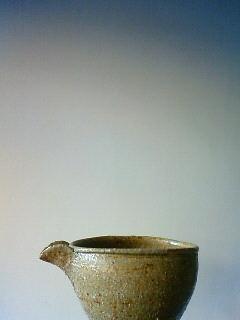 f:id:kusaboshi:20111226153100j:image