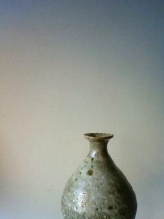 f:id:kusaboshi:20111226153200j:image