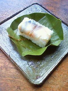f:id:kusaboshi:20120115125900j:image