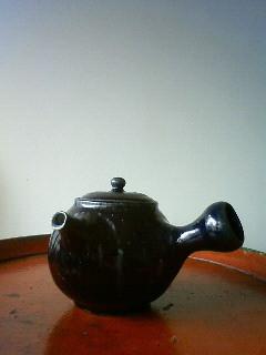 f:id:kusaboshi:20120120133900j:image