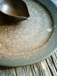 f:id:kusaboshi:20120310102100j:image
